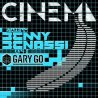 Cinema (feat. Gary Go) - Part 2