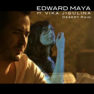Edward Maya Feat Vika Jigulina Stereo Love Mp3