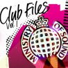 Club Files Volume 1