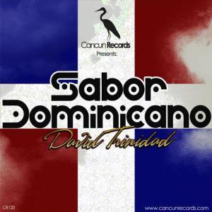 Sabor Dominicano Ep.