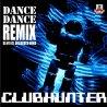 Dance Dance. Remix
