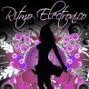 Ritmo Electronico - Finest Progressive, Latin & Tribal House Anthems Vol.02