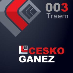 Treem 003