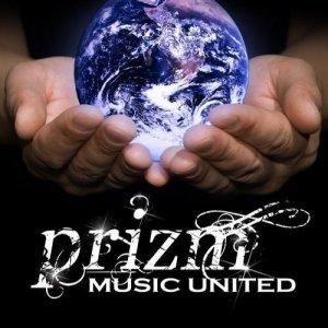 Music United