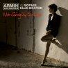 Not Giving Up On Love (Armin van Buuren vs. Sophie Ellis Bextor) - Remixes