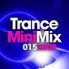Trance Mini Mix 015 - 2009