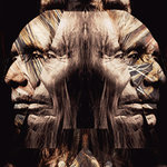 Armin van Buuren + Vini Vici Unleash  'Great Spirit' ft. Hilight Tribe