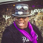 Listen to a Soul and Funk Set from Carl Cox