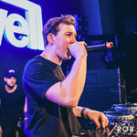 Hardwell On Air 300 Goes Live With Tons Of Special Guests