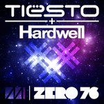 "Tiësto & Hardwell's iconic ""Zero 76"" turns 6 today"