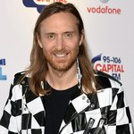 """David Guetta has officially signed with Martin Garrix's management """"SB Projects""""!"""
