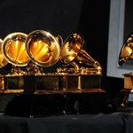 Stanotte i Grammy Awards: ecco una gallery dei migliori remix
