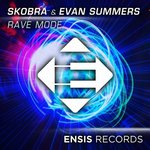 Premiered by Hardwell, this massive festival anthem from Skobra & Evan Summers is out now!