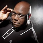 Listen to Carl Cox Sign Off Of The Global Radio Podcast For the Last Time Ever