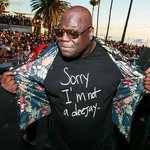 Pure Carl Cox Announces Full Line Ups for Privilege Ibiza!