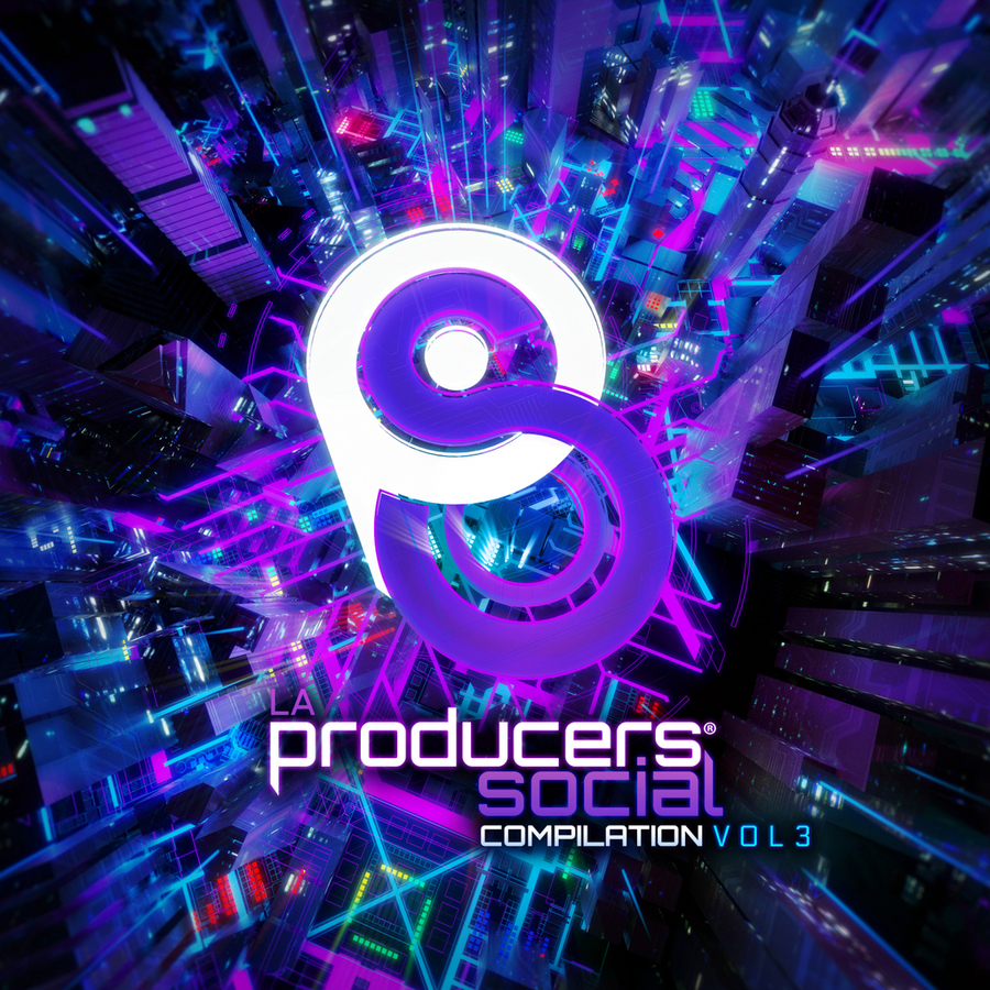 Producers Social Compilation Volume 3