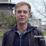 Guarda il pesce d'aprile di Google insieme ad Armin Van Buuren