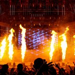 One Of The Best EDM Festivals In The States Is Rolling Out Their Lineup Right Now