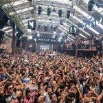 Ibiza 2017: la guida definitiva giorno per giorno