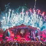 Tomorrowland releases epic 2017 trailer