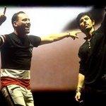 Tiësto and KSHMR release summer hit, 'Harder'