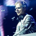 Relive: Armin van Buuren's trance reigns over Tomorrowland's mainstage