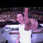 Relive Tiësto's classic 2005 Essential Mix from Ibiza