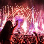 Live Nation introduces new electronic music division in Asia