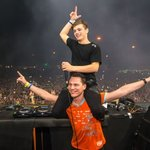 Brand New Martin Garrix ID Teased via Tiësto's Instagram and It's Another Hit [WATCH]