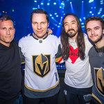 Hakkasan Group & DJs Raise Over $1 Million For Las Vegas Victims Fund