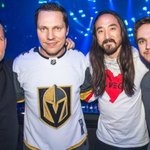 Zedd, Tiesto, Kaskade and Many More Raise Whooping $1 Million for Las Vegas Victims Fund