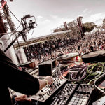 Dubfire to release documentary 'Above Ground Level' in mid-November