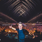 Martin Garrix Plans for Double Release of Two Highly Anticipated Tracks