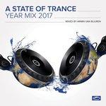 Armin van Buuren Announces A State Of Trance Year Mix 2017