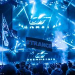 Live Sets From Dreamstate 2017: Armin van Buuren, GAIA, Vini Vici & More