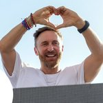 David Guetta reveals who would portray him in biographical film