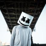 Marshmello Cancels Nepal Show Due to Food Poisoning, Fans Riot