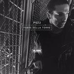 Podcast 522: Fabio Della Torre