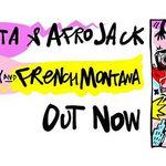 "David Guetta & Afrojack's ""Dirty Sexy Money"" Gets Remix Treatment"