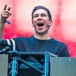 Hardwell makes Beats 1 debut with energy-fueled Welcome 2018 mix