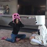 ANGEMI Flips Selena Gomez & Marshmello's Collab Into A Prog House Banger