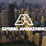 Spring Awakening Music Festival drops stacked lineup featuring Hardwell and Deadmau5