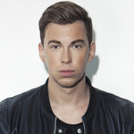The best of: Hardwell