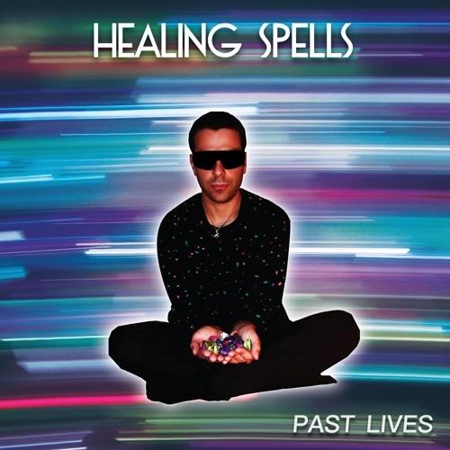 healing spells