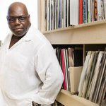 Carl Cox opens up about the current state of techno music
