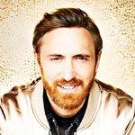 David Guetta & Sia release remix EP for 'Flames'!