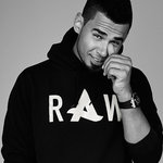 Afrojack, Jewelz & Sparks – One More Day