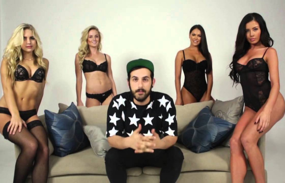 Borgore Teases Track From New Album During B2B With Jauz