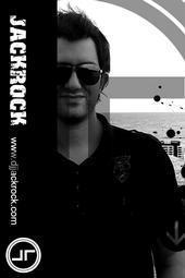 JACKROCK