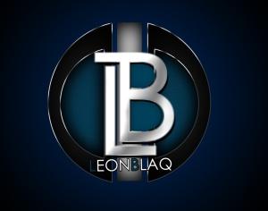 LeonBlaq